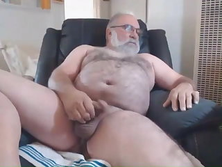 Dogging mrjim53
