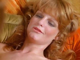 Pussy Taboo (1980)