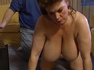 Double Penetration Titten Ficker Filth