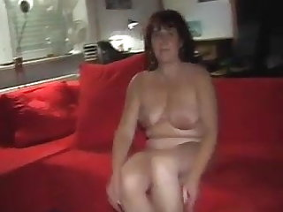 Chinese mature amateur