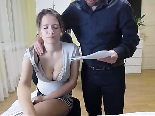 Cum in Mouth dajia sexy (7)