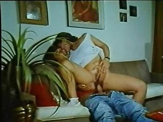 Turkish O Kyrios Kathigitis (1982) Greek Vintage