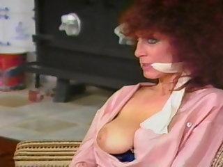 Kay Parker in Spectators (1984) Kay Parker