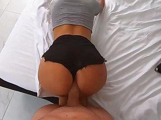 Swedish Fucking Perfect Slut In Hotel Room.