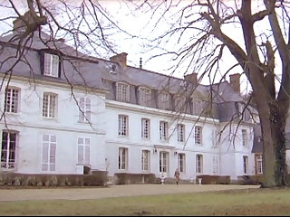 Brigitte Lahaie - La Maison des phantasmes Brigitte Lahaie