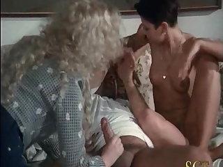 Italian Scuola di modelle (1996)