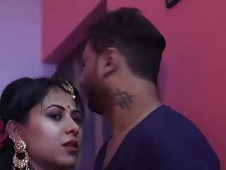Indian bhabhi fucking great desi chut ki chudai