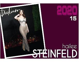 Hailee Steinfeld Tribute 04 Hailee Steinfeld
