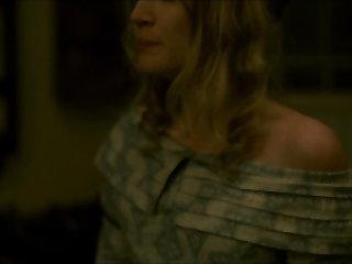 Irish Saoirse Ronan & Kate Winslet, 'Ammonite', 2020