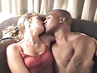 Female Choice Hubby films his wife's fuck date