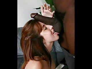 Bisexuals Deep Cock Worship Trainer
