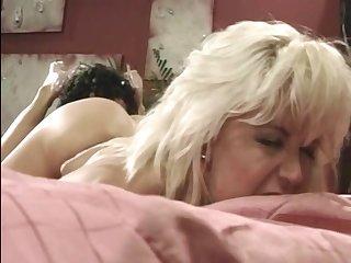 Small Tits HD VIDEO 96