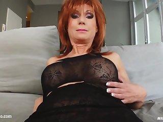 Nina Stein